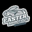 Easter Shooutout