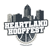 Heartland Hoopfest
