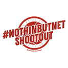 #NothinButNet Shootout