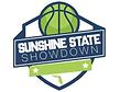 Sunshine State Invitational
