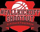 #FallKickoff Shootout