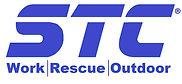 STC Logo jpeg.jpg