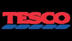 rsz_tesco-logo-vector-634x360.png