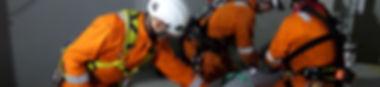 E16 rescue drill (69).JPG