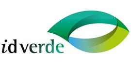 idverde-logo-for-twitter-card.png
