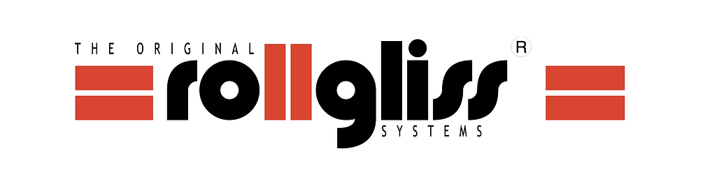 Rollgliss Logo.png