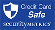 Credit_Card_Safe_blue_2.png