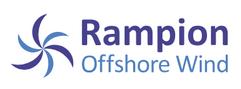 Rampion-Offshore-Wind-Logo-1.png