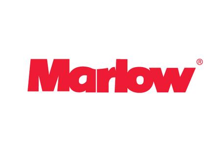 Low Stretch Rope - Marlow