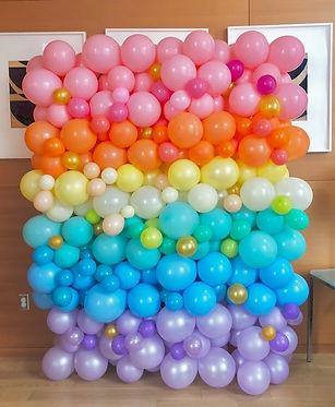 rainbowwall.jpg