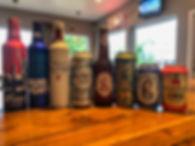 beer martels.jpg