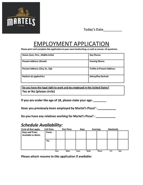 EMPLOYMENT APPLICATION-page-001.jpg