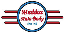 Maddox logo Print-page-001.jpg