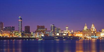 Liverpool-Skyline-Night-Time-View.jpg