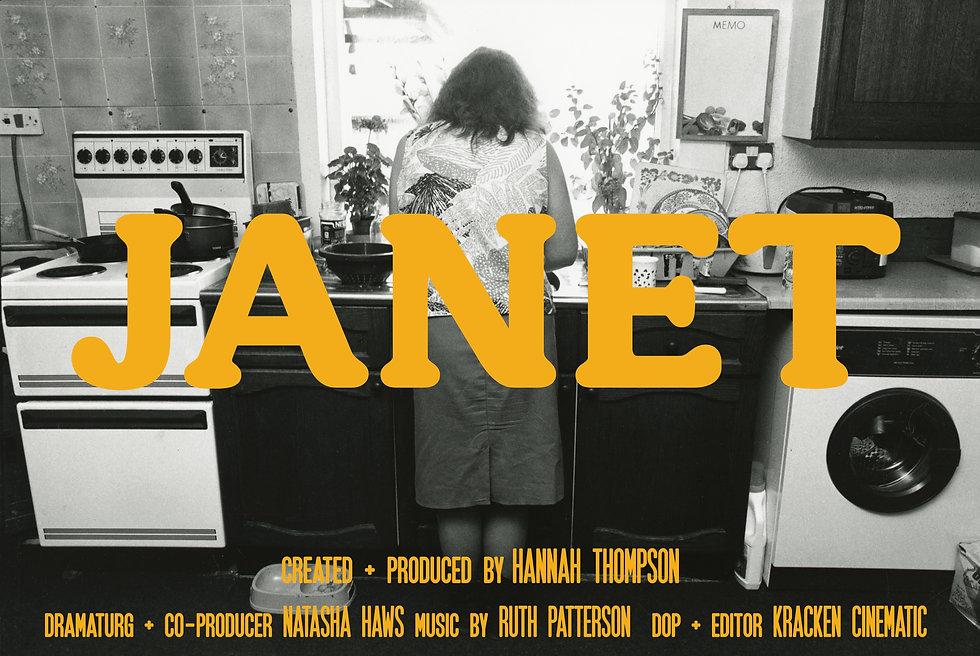 JANET HIGH RES FRONT JPG.jpg