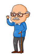Grandpa Cartoon Pic.png