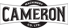 Cameron Machinery Co Ltd.png