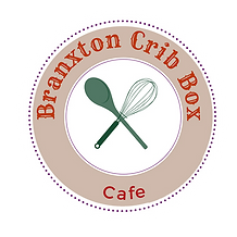 Branxton Crib Box logo.png
