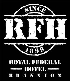 Royal Federal Hotel Branxton Logo.jpg