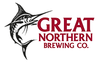 Great Northern Brewing Logo.png