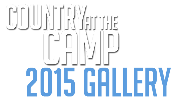 Country at the Camp | Country Music Festival in Branxton NSW