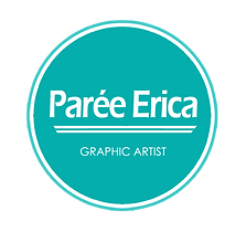 Country at the Camp | Paree Erica Graphic Artist