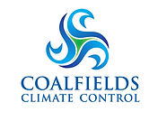 Coalfields Climate Control.jpg