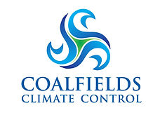 Country at the Camp | Coalfields Climate Control