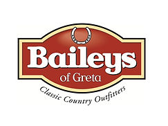 Country at the Camp | Baileys of Greta
