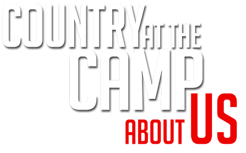 Country At The Camp 2019 About Us.png