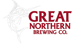 Country at the Camp | Great Northern Brewing Co
