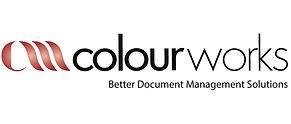Colourworks Logo.jpg