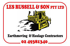 Country at the Camp | Les Russell & Son Pty Ltd
