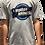 Thumbnail: Morgan Madne55 Next Level T-Shirt