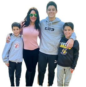 brandt%20family_edited.png