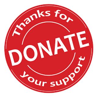 The Morgan Foundation Donation