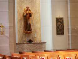 Co-Cathedral of the Sacred Heart2