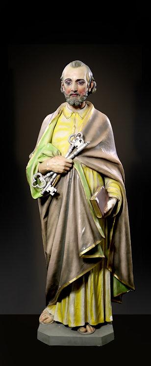 Statue - St. Peter