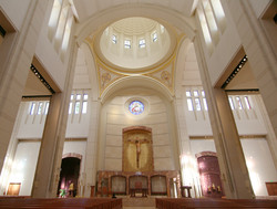 Co-Cathedral of the Sacred Heart4