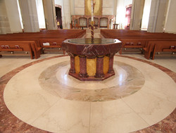 Co-Cathedral of the Sacred Heart3