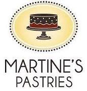 Martine's.jpeg