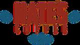 cropped-Nates-Shop-Logo-Small.png