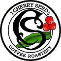 cherry-seeds-logo.jpg
