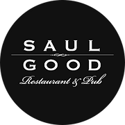 saul good.png