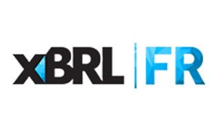Comprendre XBRL en 2 minutes