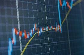 Impacts de la hausse des taux obligataires liée au Covid-19