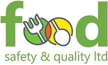 FSQ Fork Spoon Logo.JPG