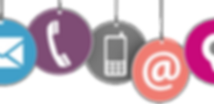 contact-us-iconPNG4.png