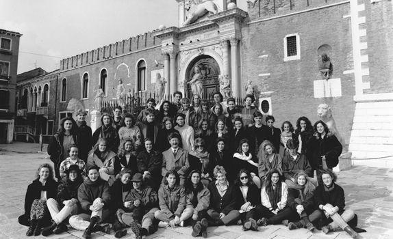 alumni_1991.jpg