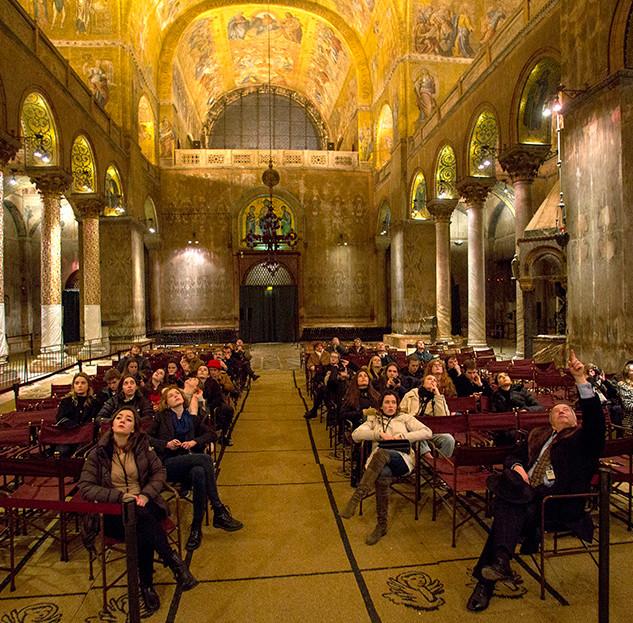 San Marco private.jpg